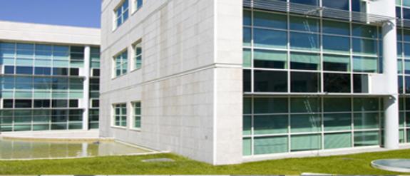 GL Mastics - RSA Academy - Tipton