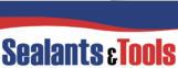 GL Mastics - Sealants And Tools