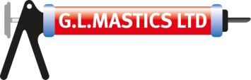 GL Mastics - Logo